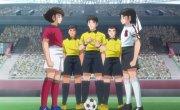 Капитан Цубаса / Captain Tsubasa - 1 сезон, 44 серия