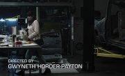 911: Одинокая звезда / 9-1-1: Lone Star - 1 сезон, 8 серия