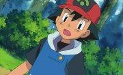 "Покемон / Pokemon - 9 сезон, 24 серия ""Хороший бой"""