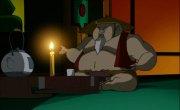 Черепашки ниндзя. Новые приключения / Teenage Mutant Ninja Turtles - 5 сезон, 3 серия