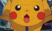 """Покемон / Pokemon - 3 сезон, 140 серия """"""""Секрет Супергероя"""""""""""