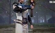 Владыка Духовного Меча / Spirit Sword - 4 сезон, 142 серия