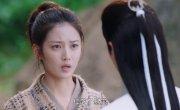 Восход луны и бушующее пламя / Yue Shang Chong Huo - 1 сезон, 8 серия