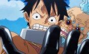 Ван-Пис / One Piece - 7 сезон, 937 серия
