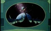 Космические стражи / Space Sentinels - 13 серия