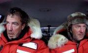 Топ Гир - Спецвыпуск на Северном Полюсе (режиссёрская версия) [Jetvis Studio]