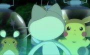 Покемон / Pokemon - 18 сезон, 22 серия