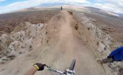 GoPro__Backflip_Over_72ft_Canyon_-_Kelly_McGarry_Red_Bull_Rampage_2013