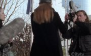 Коллекционер человеческих душ  / The Collector - 3 сезон, 11 серия