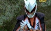 Могучие рейнджеры / Mighty Morphin Power Rangers - 16 сезон, 21 серия