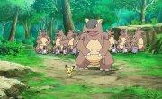 Покемон / Pokemon - 23 сезон, 1 серия
