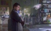 Незабываемое / Unforgettable - Фильм