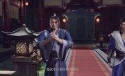 Бесподобный Боевой Дух / Jue Shi Wu Hun - 1 сезон, 36 серия