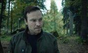 Игра на выживание - 1 сезон, 4 серия