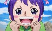 Ван-Пис / One Piece - 7 сезон, 944 серия