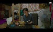 Круглосуточный магазин Сэт Бёль / Pyeonuijeom Saetbyeoli - 1 сезон, 16 финал серия