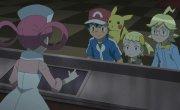 Покемон / Pokemon - 18 сезон, 35 серия