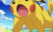 "Покемон / Pokemon - 14 сезон, 42 серия ""Финал Турнира, Победа Героя"""
