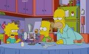 Симпсоны / The Simpsons - 32 сезон, 9 серия