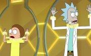 Рик и Морти / Rick and Morty - 4 сезон, 6 серия