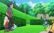 Покемон / Pokemon - 23 сезон, 30 серия