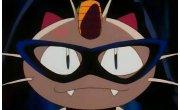 Покемон / Pokemon - 3 сезон, 125 серия