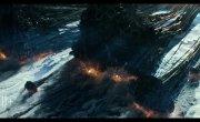 Трансформеры 5: Последний рыцарь / Transformers: The Last Knight - Дублированный трейлер 4