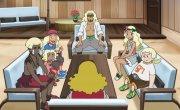 "Покемон / Pokemon - 20 сезон, 23 серия ""Группа Снова Вместе!"""