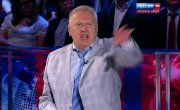 Воскресный вечер с Владимиром Соловьевым от 18.10.15 (HD)