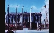 Чтобы понимать...|Берлин в Июле 1945 | Berlin in July 1945
