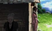 """Самурай Чамплу / Samurai Champloo - 26 серия """"Круговорот судеб. Встреча третья"""""""