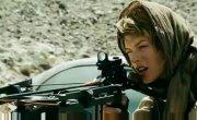 Обитель зла 3 / Resident Evil: Extinction - Трейлер