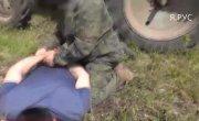 Началась операция по спасению русского леса. Разбираем суть, Время-вперёд! №416