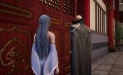 Владыка Духовного Меча / Spirit Sword - 3 сезон, 74 серия