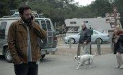 Бесстыжие / Shameless (US) - 5 сезон, 10 серия