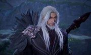 Владыка Духовного Меча / Spirit Sword - 4 сезон, 124 серия