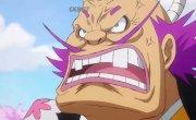 Ван-Пис / One Piece - 7 сезон, 940 серия