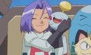 """Покемон / Pokemon - 7 сезон, 44 серия """"Рождена Чтобы Летать"""""""