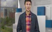 """Программа """"Актуально с Александром Глисковым"""" на 8 канале выпуск №233"""