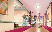 "Покемон / Pokemon - 22 сезон, 113 серия ""Карпи Диэм!"""