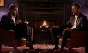 Ryan Reynolds_Twin ¦ GQ [RUS] Райан Рейнолдс_Близнец_первое интервью (русская озвучка от Sib/AXE)