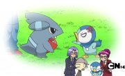 "Покемон / Pokemon - 13 сезон, 632 серия ""Пропал Пиплап! """