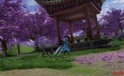 Владыка Духовного Меча / Spirit Sword - 1 сезон, 27 серия
