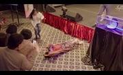 Тайные создатели королевы  / Secret Queen Makers - 1 сезон, 6 серия