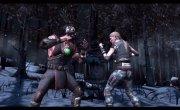 Mortal Kombat X - Вызов Лю Кана? Проходим!
