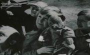 "Программа ""Актуально"" на 8 канале № 1981 ""872 ДНЯ АДА"""