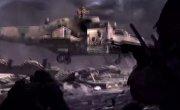 Holy War - Шизоидный Шестой Выпуск