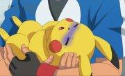Покемон / Pokemon - 18 сезон, 3 серия