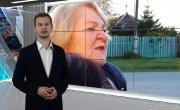 """Программа """"Главные новости"""" на 8 канале от 11.09.2020. Часть 1"""