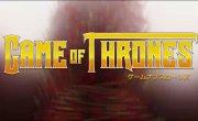 Игра престолов в аниме